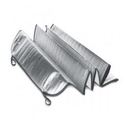 Protetor Solar para Carros 98191