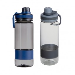 Squeeze Plástico 700ml 13968