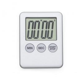 Timer Digital Plástico 12959