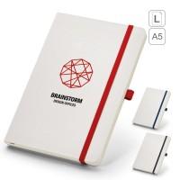 Caderno Capa Dura A5 Joice 93733