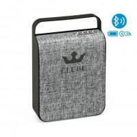 Caixa de Som Bluetooth Harris 97397
