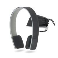 Fone de ouvido 97355