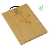 Tábua de Bambu 18589