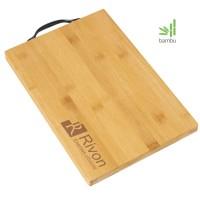 Tábua de Bambu 18600